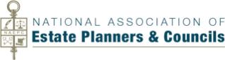 national association of estate planning & councils