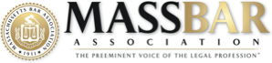 Mass Bar Association