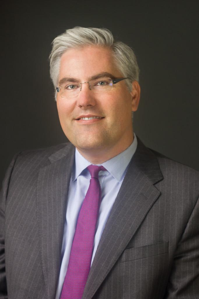 estate planning attorney Matt Karr