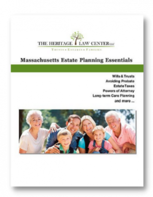 Estate-Planning-Essentials